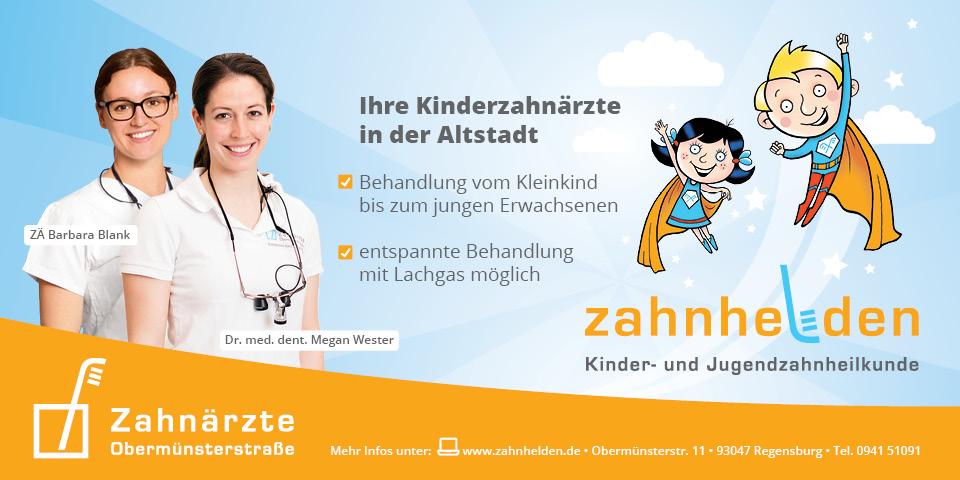 banner_rn_zahnhelden_960x480px